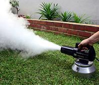 Устранение запахов